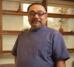 staff-o-sakatoku